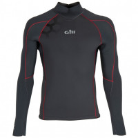 Gill Race FireCell Long Sleeve Top