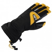 Gill Helmsman Sailing Gloves
