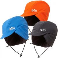 Gill OS Waterproof Hat