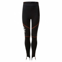 Gill Hydrophobe Junior Trousers