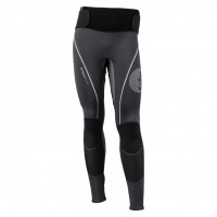 Gill Junior Speedskin Trousers