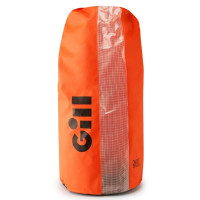 Gill 50L Dry Cylinder Bag Tango