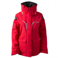 Gill Women's Coastal Jacket
