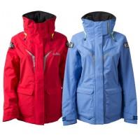 Gill Women's Coastal Jacket