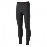 Gill Men's Thermal Leggings