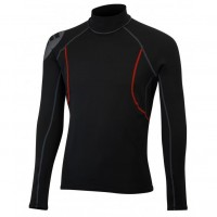 Gill Mens Hydrophobe Top