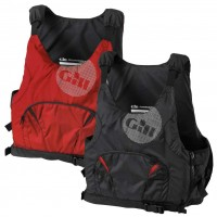 Gill Pro Buoyancy Aid - Junior