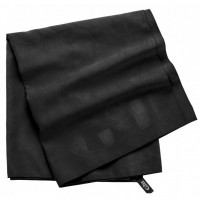 Gill Quick-Dry Sailing Towel