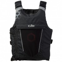 Gill Race Syncro PFD Buoyancy Aid