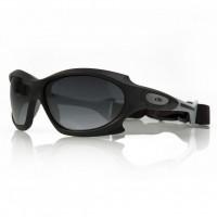 Gill Racing II Sunglasses