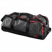 Gill Rolling Cargo Bag 95 Litres