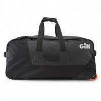 Gill Rolling Jumbo Bag 115 Litres