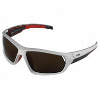 Gill Race Sunglasses