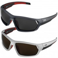Gill Race Sunglasses