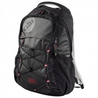 Gill Back Pack 30L