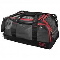 Gill Compact Bag 40L