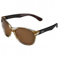 Gill Sienna Floating Sunglasses