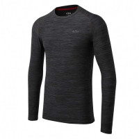 Gill Men's Long Sleeve Thermal Crew Neck Top