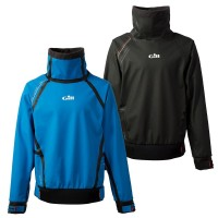 Gill ThermoShield Dinghy Top