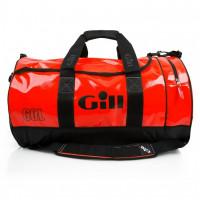 Gill Tarp Barrel Bag 60 Litres