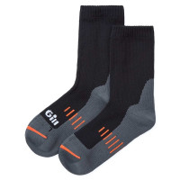 Gill Waterproof Socks