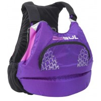 Gul Ladies Pro Race 50N Buoyancy Aid