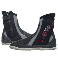 Gul Junior All Purpose Boots