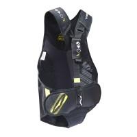 Gul Evo2 Trapeze Harness