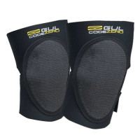 Gul Pro Knee Pads