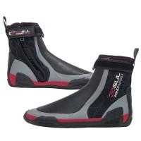Gul Windward Pro CZ 5mm Neoprene Boot