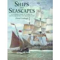 Ships And Seascapes