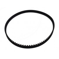 Timing Belt / Cam Belt for Honda Outboard Engines - BF35, BF45, BF50A