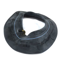Inner Tube For 3 inch Wheels