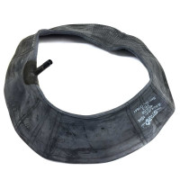 Inner Tube For 8 inch Wheels