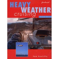 Heavy Weather Cruising
