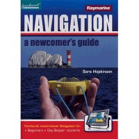 Navigation A Newcomers Guide