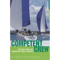 Competant Crew - For New Crew and Competent Crew Students