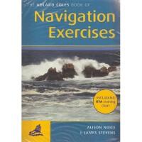 The Adlard Coles Book of Navigation Exercises