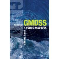 GMDSS- A User's Handbook 2nd ed