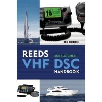 Reed's VHF/DSC Handbook