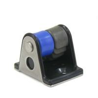 RWO Mini Lance Cleat Port - Blue