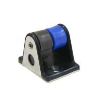 RWO Mini Lance Cleat Starboard - Blue