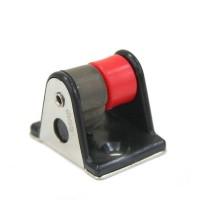 RWO Mini Lance Cleat Starboard - Red