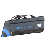 Neil Pryde Sailing Laser Combi Bag