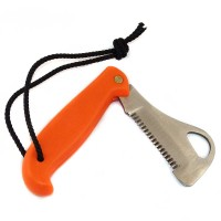Life Raft Survival Knife