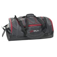 Gul 70L Wet & Dry Bag