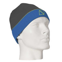 Magic Marine Beanie Neoprene 2mm
