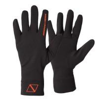 Magic Marine Bipoly Hydrophobic Gloves