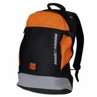 Magic Marine Cube Backpack