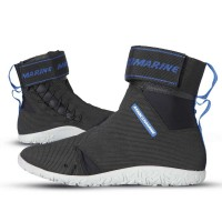 Magic Marine Frixion Dinghy Sailing Boot